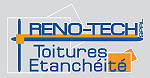 Reno-tech Toitures