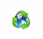 PVC_ecologique
