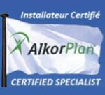 alkorplan_specialiste