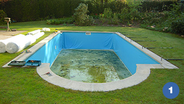 renovation_piscine_process-1