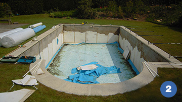 renovation_piscine_process-2