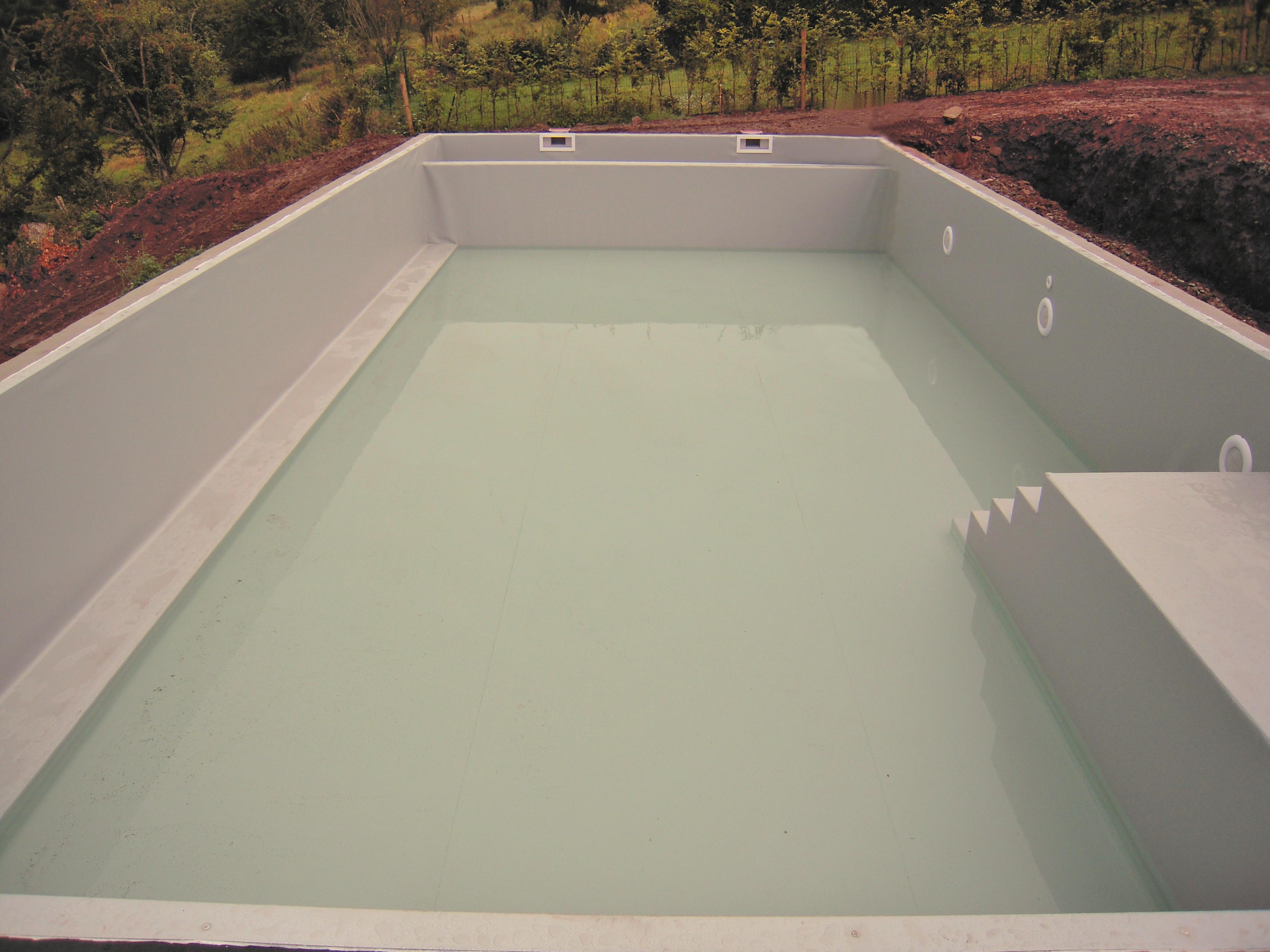 PBT _ piscine alkorplan