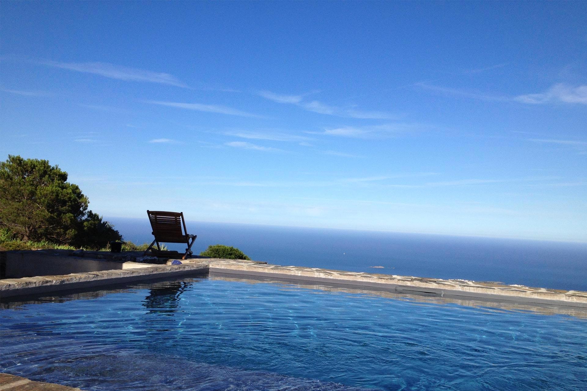 piscine-exterieur