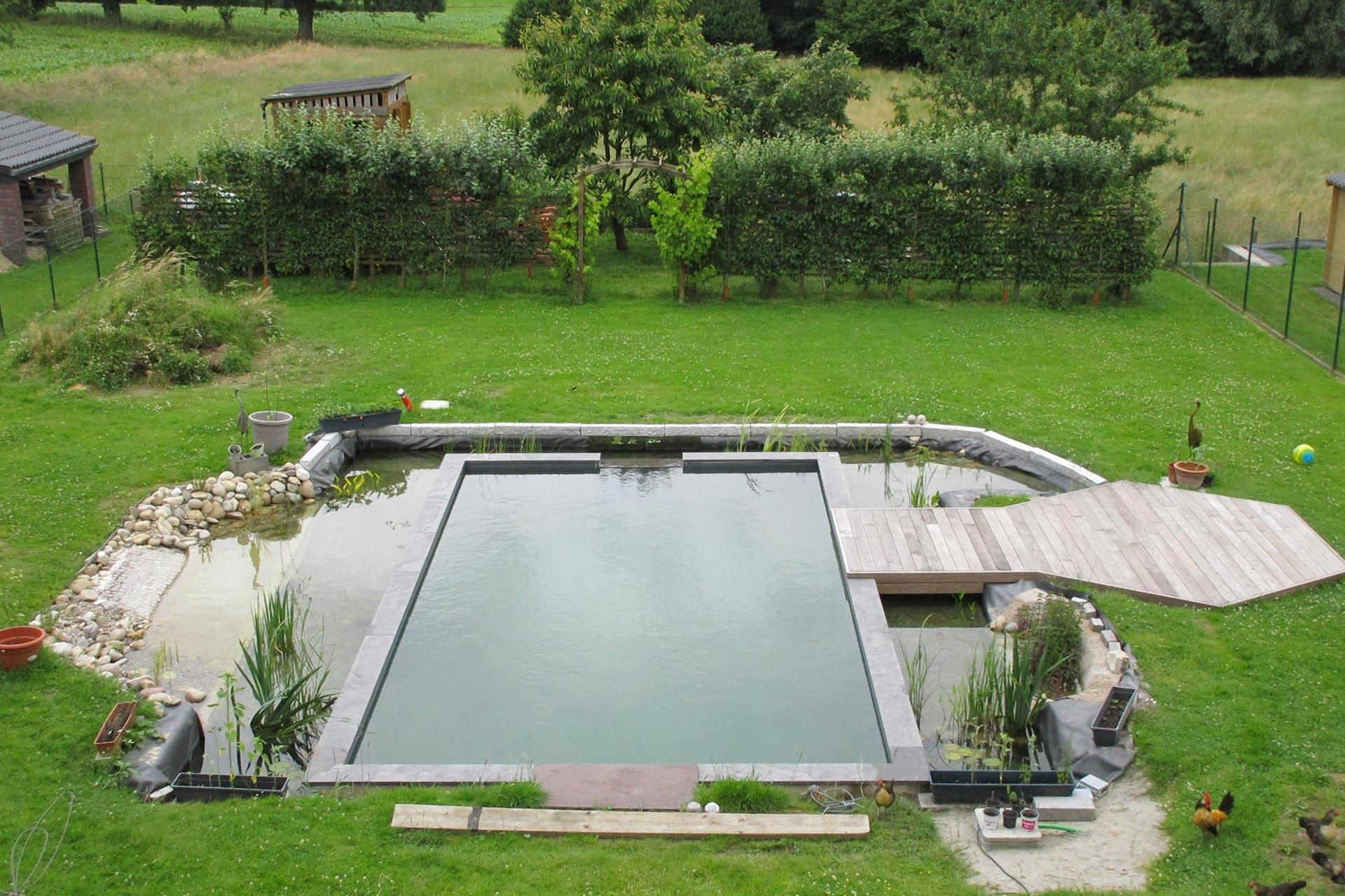 piscine-exterieur4