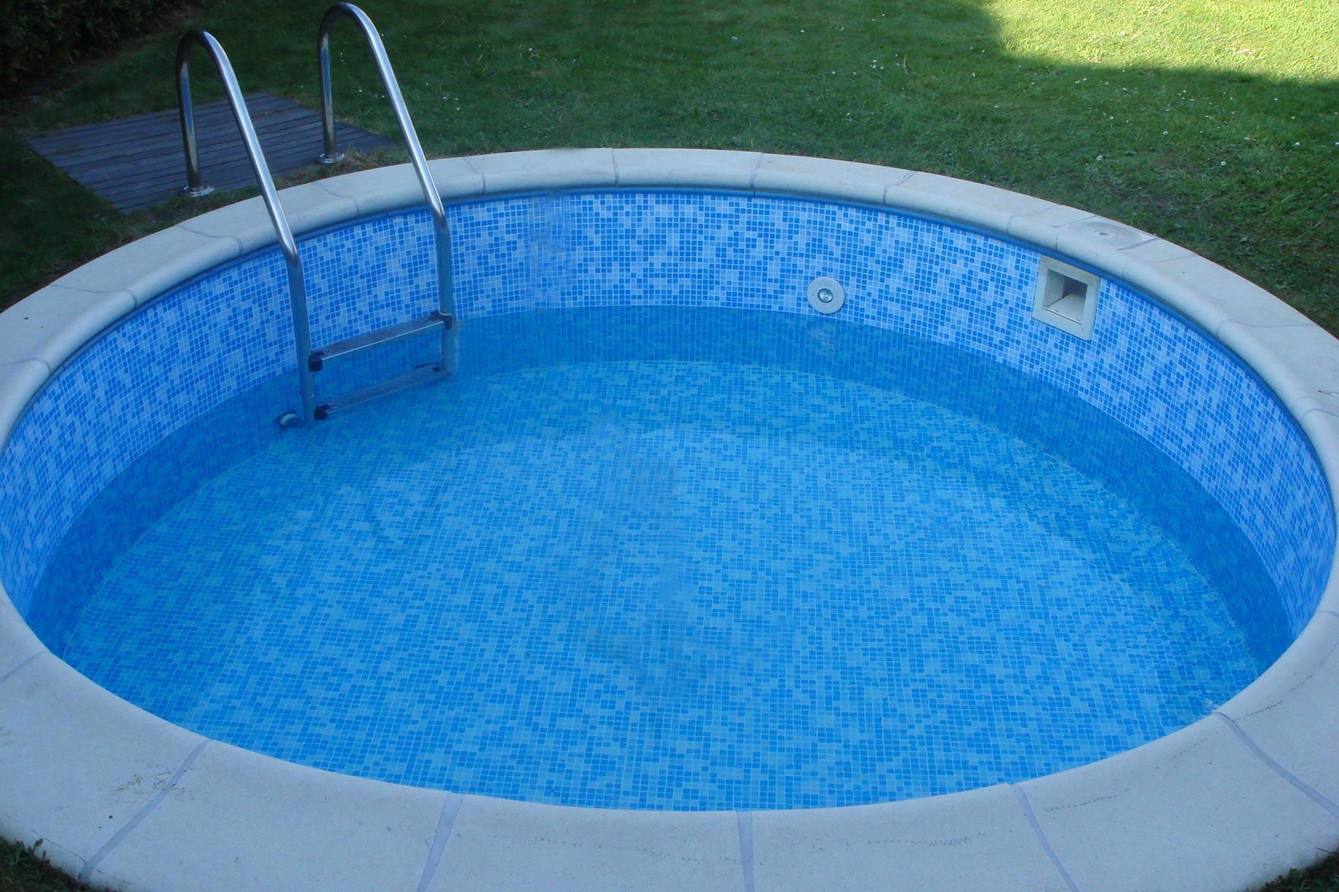 piscine-exterieur6