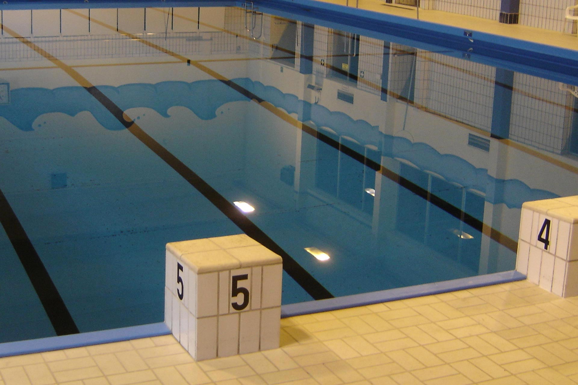 piscine-interieur2