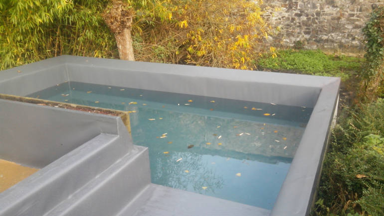 bassin 5