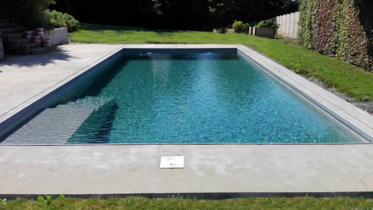 piscine 5