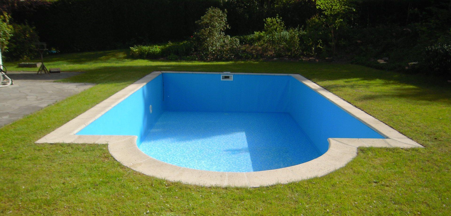 Pbt tanch it r novation piscine r novation bassin for Renovation piscine