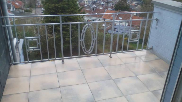terrasse 10