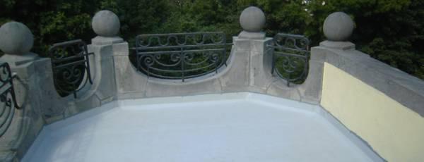 terrasse-accueil