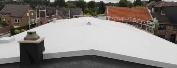 pbt tanch it r novation piscine r novation bassin r novation toiture r novation terrasse. Black Bedroom Furniture Sets. Home Design Ideas