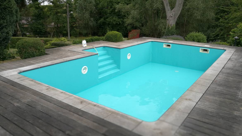 piscine 23