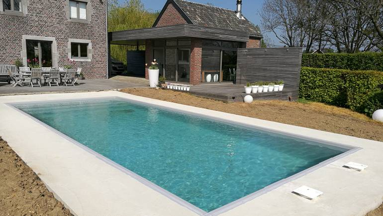 piscine-pbt-etancheite-2020-1