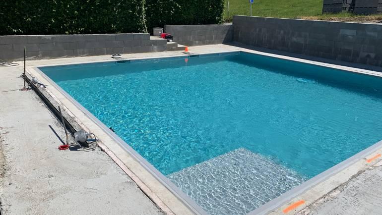 piscine-pbt-etancheite-2020-3