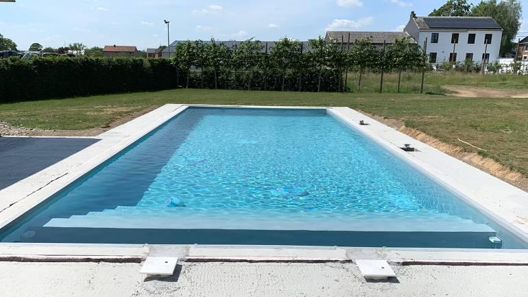 piscine-pbt-etancheite-2020-6