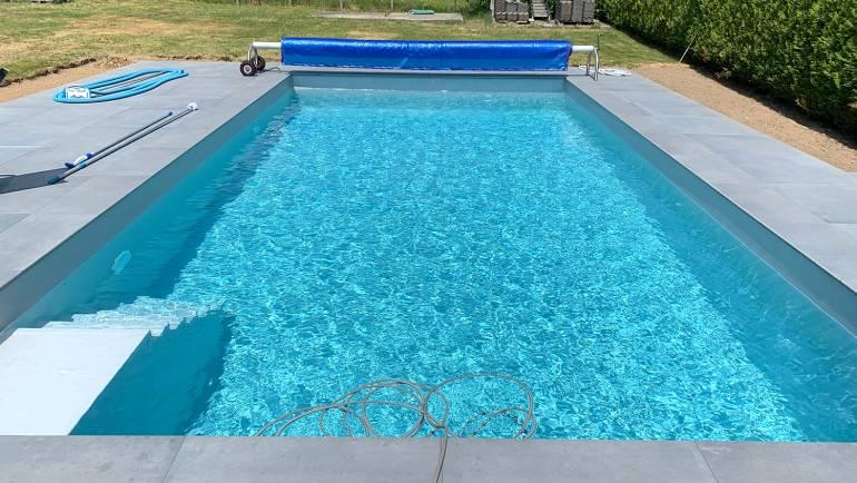 piscine-pbt-etancheite-2020-7