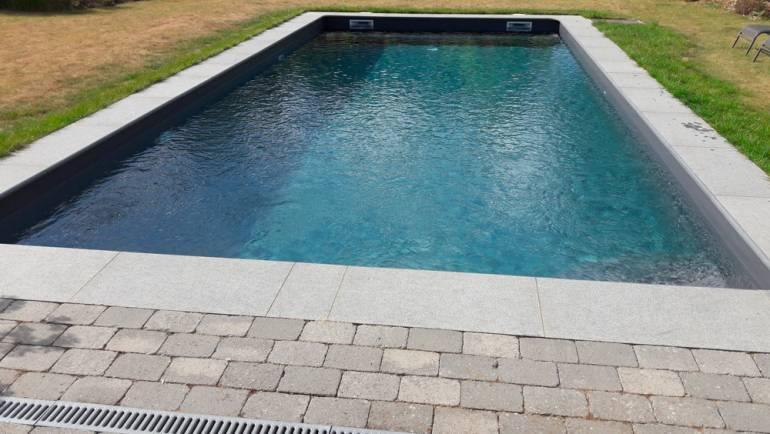 piscine-pbt-etancheite-2020-9